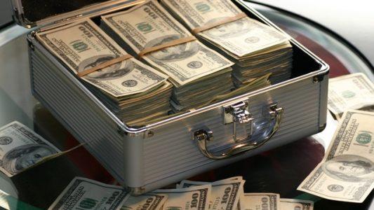 Dallas York, Ex-Wells Fargo Broker, Barred by FINRA | Marquardt Law